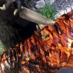 Hog Roast Bexleyheath